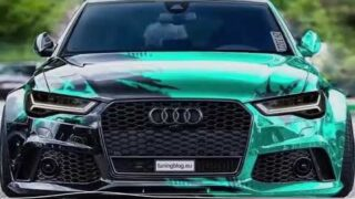 BASS BOOSTED 🔈 CAR MUSIC MIX 2020 🔥 BEST EDM, BOUNCE, ELECTRO HOUSE 2020 🔥