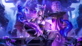 Best Of 2020 Mix ♫ Best of EDM ♫♫ Gaming Music, Trap, Bass, Rap, Dubstep, House
