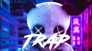 Best Trap Music Mix 2020 🔥 Bass Boosted Trap, Drumstep & Future Bass Music 🔥 Best of EDM 2020