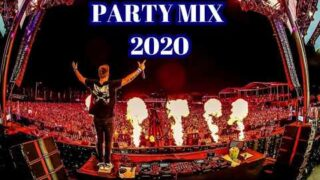 EDM Party Mix 2020 – Best Remixes & Mashups Of Popular Songs 2020