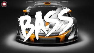 EXTREME BASS BOOSTED 2020 🔈 CAR BASS MUSIC 2020 MIX 🔥🔥 BEST EDM, BOUNCE, ELECTRO HOUSE 2020 🔥🔥