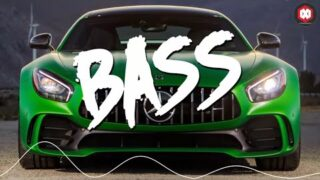 🔈 EXTREME BASS BOOSTED 🔈 CAR MUSIC MIX 2020 🔥🔥 BEST EDM DROPS