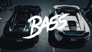🔈BASS BOOSTED🔈 CAR MUSIC MIX 2019 🔥 BEST EDM, BOUNCE, ELECTRO HOUSE #19 (MF x BMM)