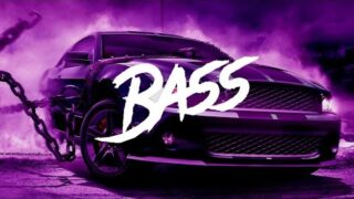 🔈EXTREME BASS BOOSTED🔈CAR MUSIC MIX 2020🔥SONGS FOR CAR 2020 🔥 BEST BOUNCE, ELECTRO HOUSE 2020