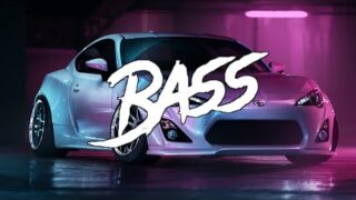 🔥Car Music Mix 2020🔥 Bass Boosted Extreme Bass 2020🔥 BEST EDM, BOUNCE, ELECTRO HOUSE 2020 #18
