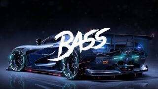 BASS BOOSTED TRAP MIX 2021 – CAR MUSIC MIX 2021 – BEST EDM, BOUNCE, TRAP, ELECTRO HOUSE 2021