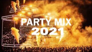 Party Mix 2021 – Best Remixes Of Popular Songs 2021 – EDM Party Electro House 2021 , Pop , Dance